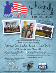 images.raceentry.com/infopages2/camp-patriot-4th-of-july-fun-run-pasco-wa-infopages2-2721.png