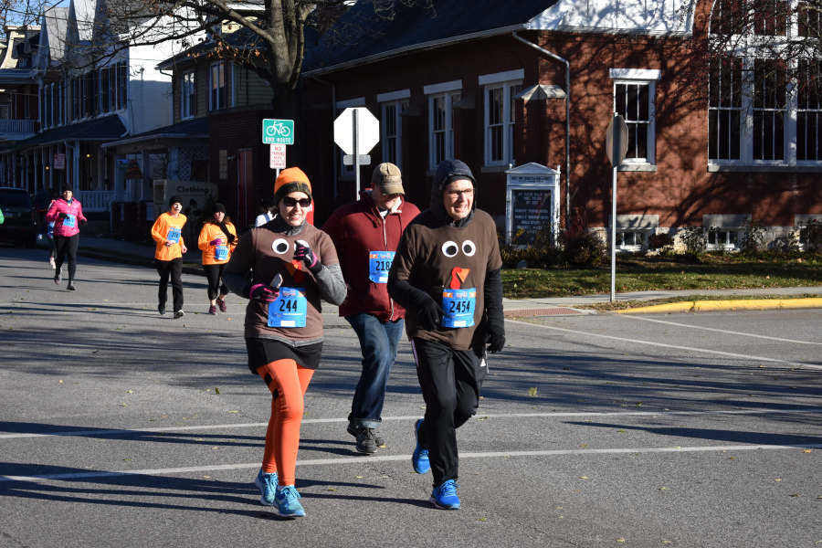 images.raceentry.com/infopages2/carlisle-family-ymca-turkey-trot-infopages2-51239.png
