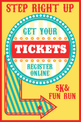 images.raceentry.com/infopages2/carnival-for-a-cure-5k-and-fun-run-infopages2-52881.png