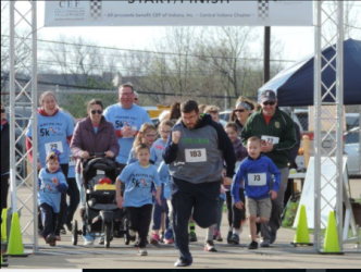 images.raceentry.com/infopages2/cef-beautiful-feet-5k-1-mile-and-kids-fun-run-infopages2-53391.png
