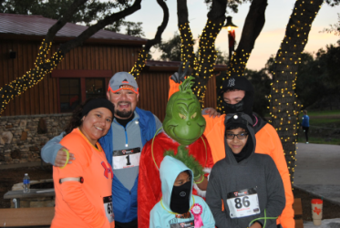 images.raceentry.com/infopages2/christmas-at-the-caverns-5k-night-run-infopages2-4343.png