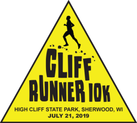 images.raceentry.com/infopages2/cliff-runner-10k-infopages2-47950.png