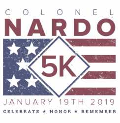 images.raceentry.com/infopages2/colonel-nardo-5k-infopages2-6845.png