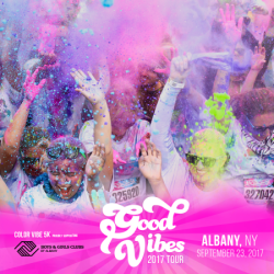 images.raceentry.com/infopages2/color-vibe-5k-albany-ny-infopages2-6364.png