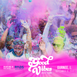 images.raceentry.com/infopages2/color-vibe-5k-gurnee-il-infopages2-6360.png