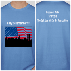 images.raceentry.com/infopages2/cpl-joe-mccarthy-freedom-walk-infopages2-4198.png