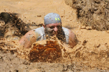 images.raceentry.com/infopages2/cross-country-stampede-2017-infopages2-4254.png