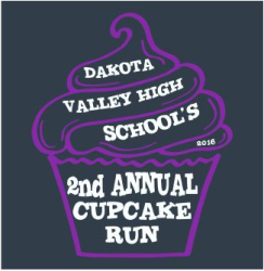 images.raceentry.com/infopages2/dakota-valley-cupcake-fun-run-5k1k-infopages2-3813.png