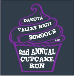 images.raceentry.com/infopages2/dakota-valley-cupcake-fun-run-5k1k-infopages2-3813.png