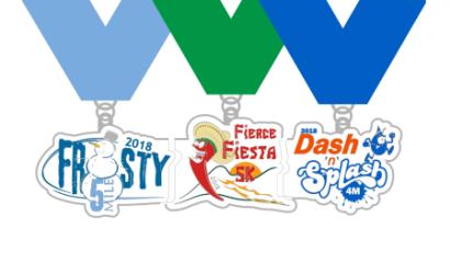 images.raceentry.com/infopages2/dash-n-splash-4-mile-race-infopages2-7002.png