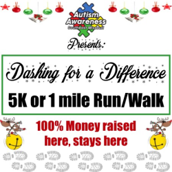 images.raceentry.com/infopages2/dashing-for-differences-infopages2-53359.png