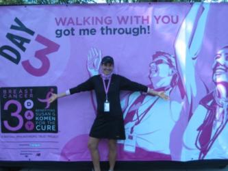 images.raceentry.com/infopages2/de-feet-breast-cancer-5k-runwalk-with-kids-k-infopages2-3838.png