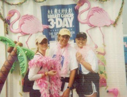 images.raceentry.com/infopages2/de-feet-breast-cancer-challenge-run-infopages2-54417.png