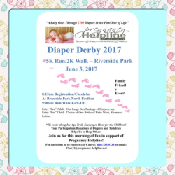 images.raceentry.com/infopages2/diaper-derby-infopages2-5873.png