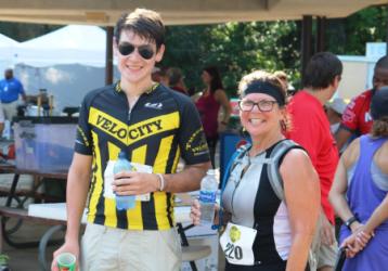 images.raceentry.com/infopages2/dirt-sweat-and-gears-dch-sportsmedicine-trail-duathlon-infopages2-3152.png