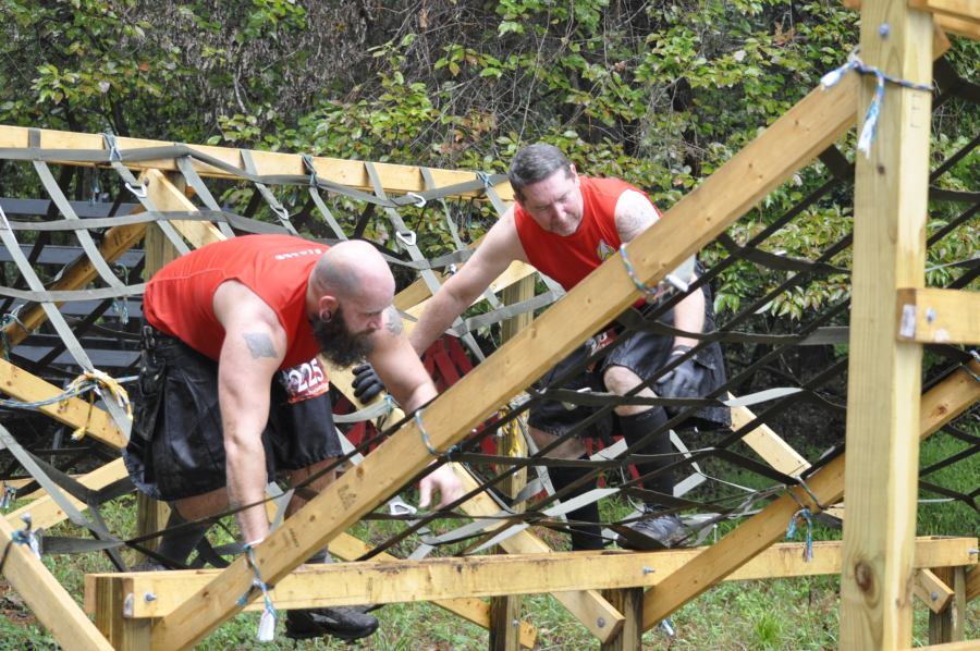images.raceentry.com/infopages2/dragon-obstacle-course-race-june-13th-infopages2-55079.png