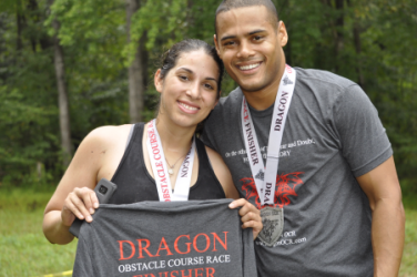 images.raceentry.com/infopages2/dragon-ocr-oct-5th-2019-halloween-themed-infopages2-54411.png