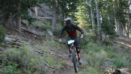 images.raceentry.com/infopages2/eagle-point-mini-enduro-mountain-bike-race-infopages2-54353.png