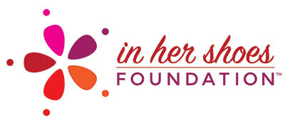 images.raceentry.com/infopages2/empower-women-and-girls-infopages2-54401.png