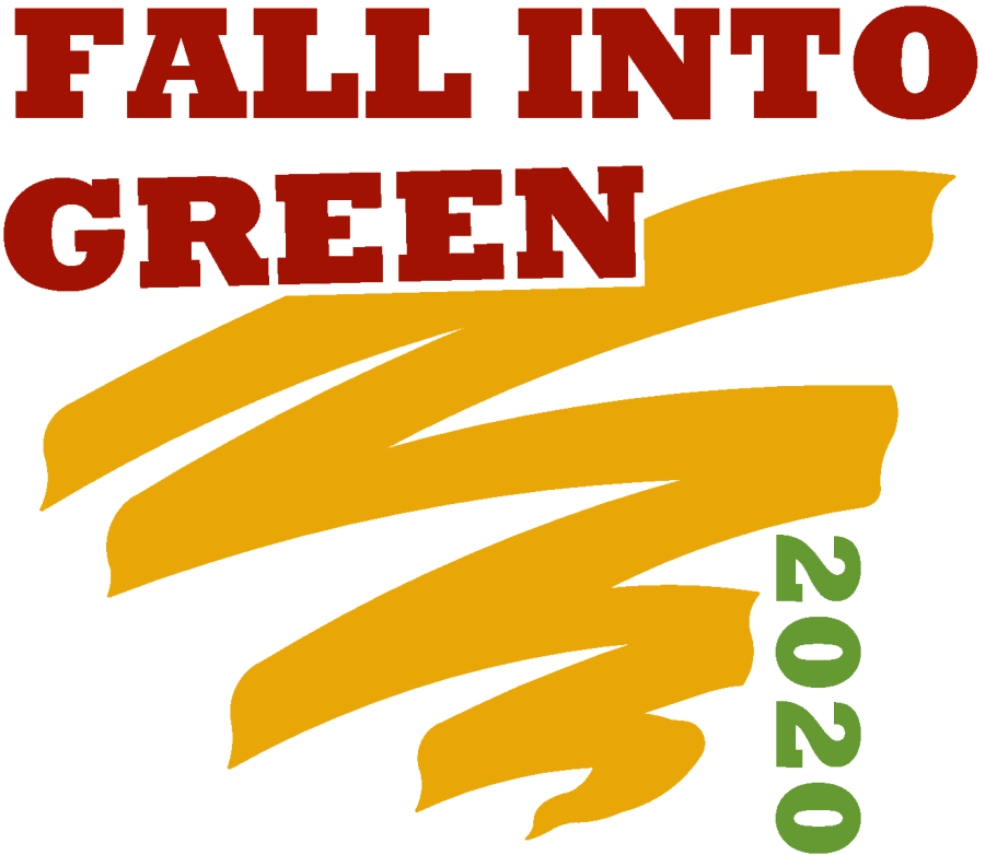 images.raceentry.com/infopages2/fall-into-green-infopages2-55995.png