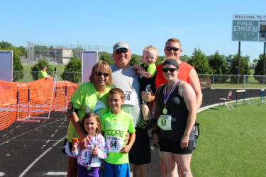 images.raceentry.com/infopages2/fathers-day-5k-and-10k-infopages2-52404.png