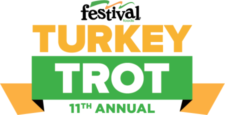 images.raceentry.com/infopages2/festival-foods-turkey-trot-appleton-infopages2-3618.png