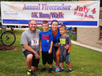 images.raceentry.com/infopages2/firecracker-5k-warrenville-infopages2-6468.png