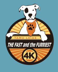 images.raceentry.com/infopages2/first-annual-the-fast-and-the-furriest-fun-run-infopages2-4444.png