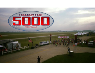images.raceentry.com/infopages2/freedom-fest-5000-infopages2-5687.png