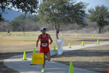 images.raceentry.com/infopages2/frio-river-run-infopages2-5800.png