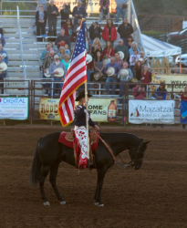 images.raceentry.com/infopages2/gary-hardt-memorial-rodeo-infopages2-12483.png
