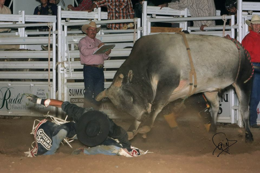 images.raceentry.com/infopages2/golden-spike-rodeo-infopages2-12534.png