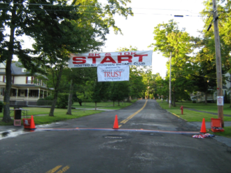 images.raceentry.com/infopages2/great-american-weekend-5k-and-10k-goshen-rotary-run-infopages2-35115.png