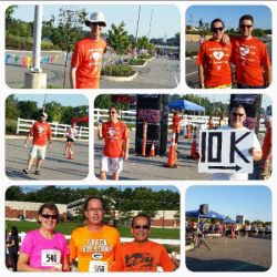 images.raceentry.com/infopages2/green-ymca-labor-of-love-5k10k-infopages2-38478.png