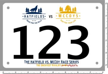 images.raceentry.com/infopages2/hatfield-vs-mccoy-race-series-finale-infopages2-6791.png