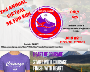 images.raceentry.com/infopages2/heart-of-courage-virtual-5k-infopages2-53392.png