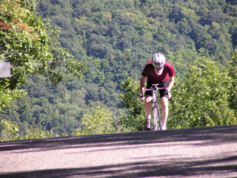 images.raceentry.com/infopages2/highlander-cycle-tour-infopages2-52326.png