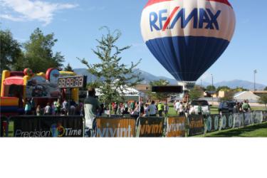 images.raceentry.com/infopages2/hobbler-half-marathon-5k--infopages2-2296.png