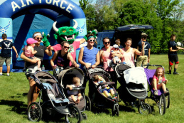 images.raceentry.com/infopages2/hodag-run-for-your-life-infopages2-52606.png