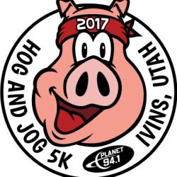 images.raceentry.com/infopages2/hog-and-jog-5k-infopages2-2229.png