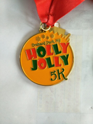 images.raceentry.com/infopages2/holly-jolly-5k-infopages2-3642.png