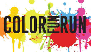 images.raceentry.com/infopages2/hot-to-trot-color-fun-run-and-walk-5k-infopages2-6735.png