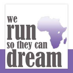 images.raceentry.com/infopages2/indianapolis-dresses-for-dreams-global-5k-infopages2-53044.png