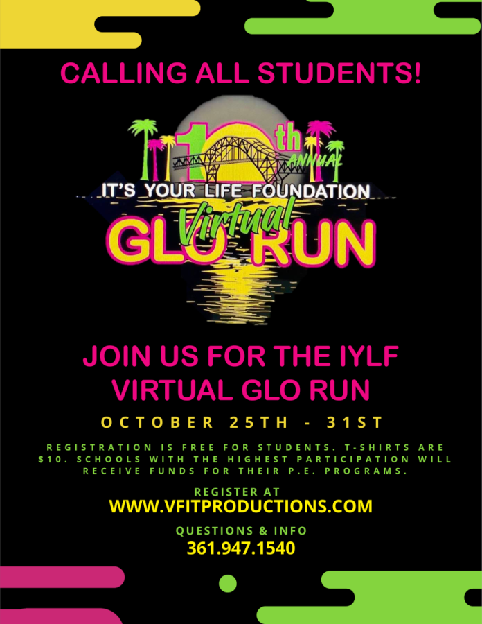 images.raceentry.com/infopages2/iyl-foundation-10th-annual-virtual-glo-run-and-walk-infopages2-56590.png