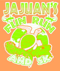 images.raceentry.com/infopages2/jajuans-fun-run-and-5k-infopages2-5125.png