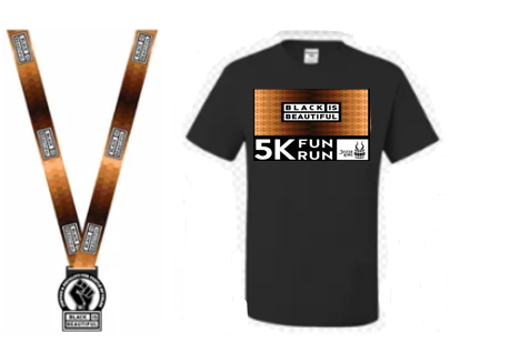 images.raceentry.com/infopages2/jester-king-black-is-beautiful-5k-fun-run-infopages2-56659.png