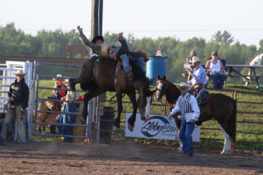 images.raceentry.com/infopages2/k-bar-r-prca-rodeo-infopages2-12479.png