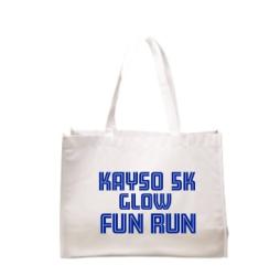 images.raceentry.com/infopages2/kayso-5k-glow-fun-runwalk-fundraiser--infopages2-5719.png