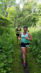 images.raceentry.com/infopages2/kenosha-county-park-summer-trail-running-series-run-the-remaining-infopages2-6140.png