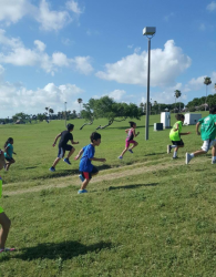 images.raceentry.com/infopages2/kids-get-fit-running-camp-infopages2-6061.png